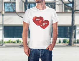 Nro 106 kilpailuun Clothing brand Logo käyttäjältä rajsagor59