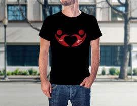 Nro 113 kilpailuun Clothing brand Logo käyttäjältä rajsagor59