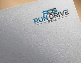 Nro 145 kilpailuun Design a Logo for Wholesale Auto Dealer käyttäjältä tamimlogo6751