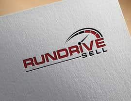 Nro 129 kilpailuun Design a Logo for Wholesale Auto Dealer käyttäjältä tonusri007