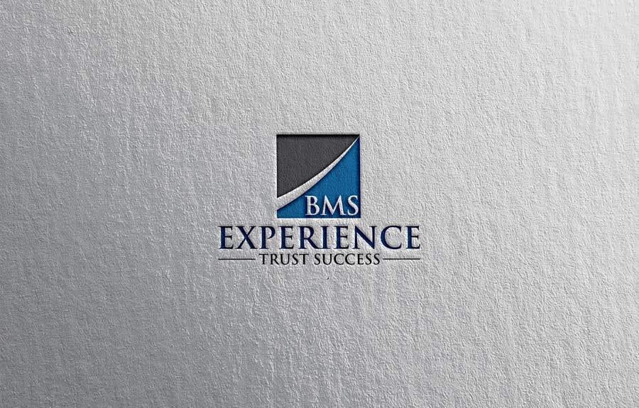 Konkurrenceindlæg #51 for Design a Logo and Business Card