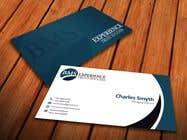 Graphic Design Konkurrenceindlæg #169 for Design a Logo and Business Card
