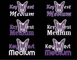 ERRon16 tarafından Design a Logo for Key West Medium için no 51