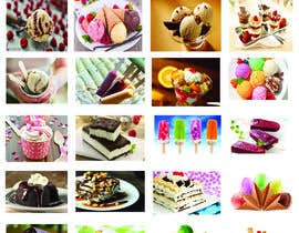 #6 for Food Photography - Ice Cream 30 photos needed by RASELHOSSAIN56