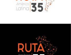 #50 for Diseñar logo para medio digital by presti81