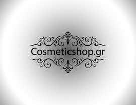 #26 for Logo for Website of Cosmetics af soroarhossain08