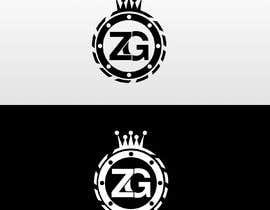 #14 cho Diseñar un logotipo empresa de forrajes y ganado ZG bởi Xhub