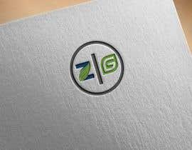 #104 cho Diseñar un logotipo empresa de forrajes y ganado ZG bởi mannansardar