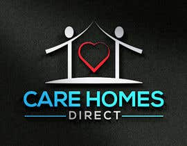 #325 for Care Homes Direct by abidhasanah55