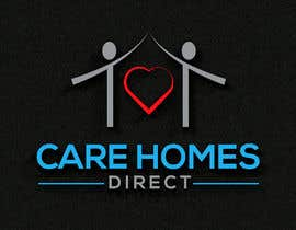 #327 for Care Homes Direct by abidhasanah55