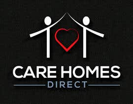 #332 for Care Homes Direct by abidhasanah55