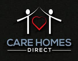 #336 for Care Homes Direct by abidhasanah55