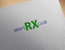 #170 for Mens RX Club af parvejalom