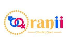 #13 for FAVICON For Jewelry E-Commerce Store by designsbymallika