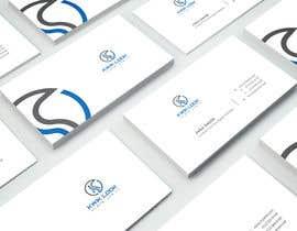 Nro 526 kilpailuun Kwik Look Logo Design käyttäjältä azhanmalik360