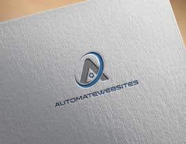 Nro 185 kilpailuun Logo Needed for Website käyttäjältä miltonhasan1111