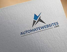 Nro 52 kilpailuun Logo Needed for Website käyttäjältä fariyaahmed300