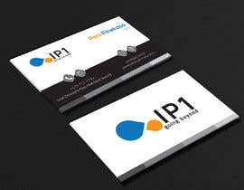 #96 for Business Card full color by mohiuddin610