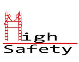 #16 for logo for fall protection company picture are just ideas by XuzanYnwa