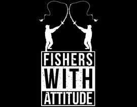 EverydaySolution tarafından Fisher Logo design için no 10