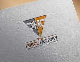 #111 untuk Proyecto de diseño oleh mufaysal365