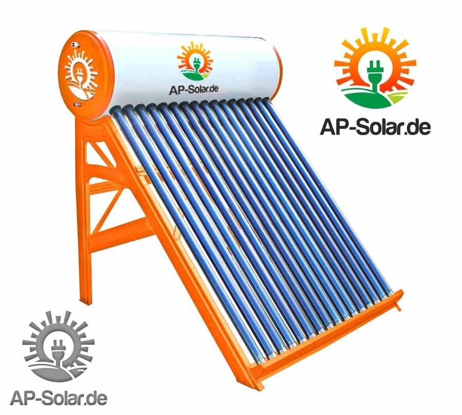 Inscrição nº 124 do Concurso para Logo Design for AP-Solar.de