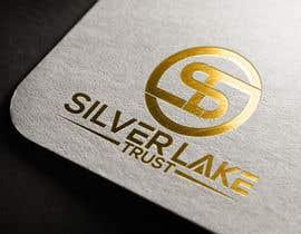 Nro 175 kilpailuun Logo Design for Silver Lake Trust käyttäjältä imran201