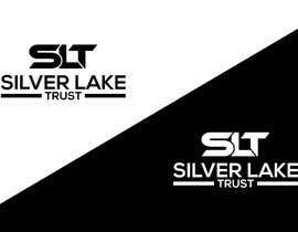 Nro 134 kilpailuun Logo Design for Silver Lake Trust käyttäjältä mostakimbd2017