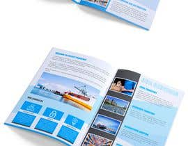 #32 for Brochure Design by anantomamun90