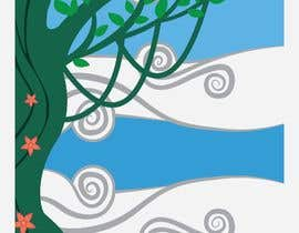 #19 cho Creative layout of Genealogical Tree - A1 size bởi azki