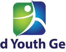 Nro 28 kilpailuun Logo for a intercultural youth organization käyttäjältä darkavdark