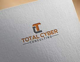 #194 , Logo needed - website and business cards etc 来自 tanvirahmed5049