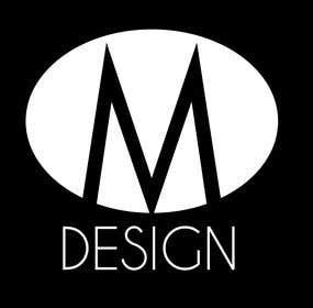 Gambar                             Logo para Mateo Design