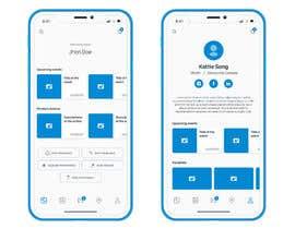 #2 , Design an App Mockup 来自 JulioEdi