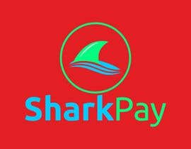 #9 for Design of a logo (Shark + Pay) by gauravvipul1