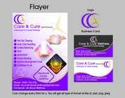 business rebrand, name, logo, cards, flyers, için Logo Design21 No.lu Yarışma Girdisi