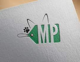 #52 untuk Design Logo and Site Icon for MascotaPro oleh snooki01