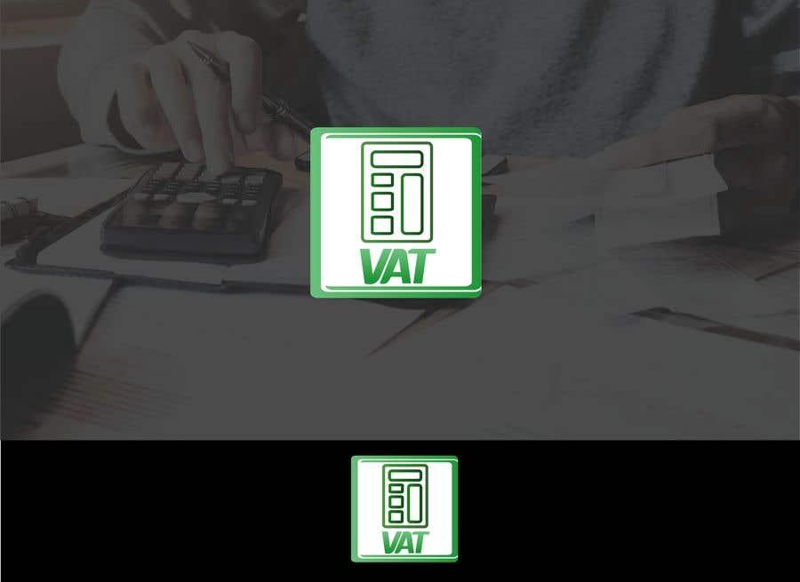 Bài tham dự cuộc thi #96 cho Design Mobile App Icon