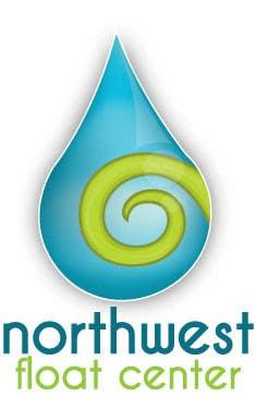 #137 for Logo Design for Northwest Float Center by Designsthatshine