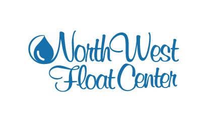 #527 for Logo Design for Northwest Float Center by imanhosseini