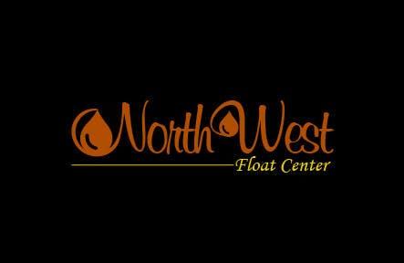 #478 for Logo Design for Northwest Float Center by imanhosseini