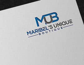 #111 for Maribel's Unique Boutique Newly Started Company by JIzone