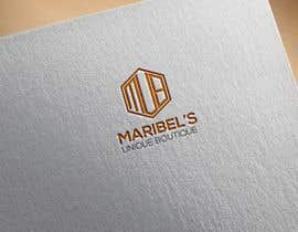 #109 for Maribel's Unique Boutique Newly Started Company by fb5978954936f9e
