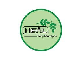 #305 for Design a Body, Mind and Spirit Logo by MezbaulHoque
