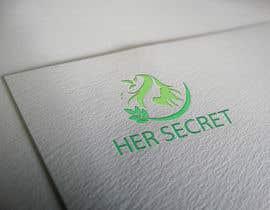 DesignerHazera tarafından Design an original Logo for my website için no 109