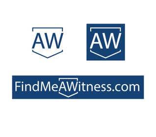 Imagen de                             Logo tidy up