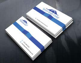 #21 for Create business card and thank you card. by mazharul3462