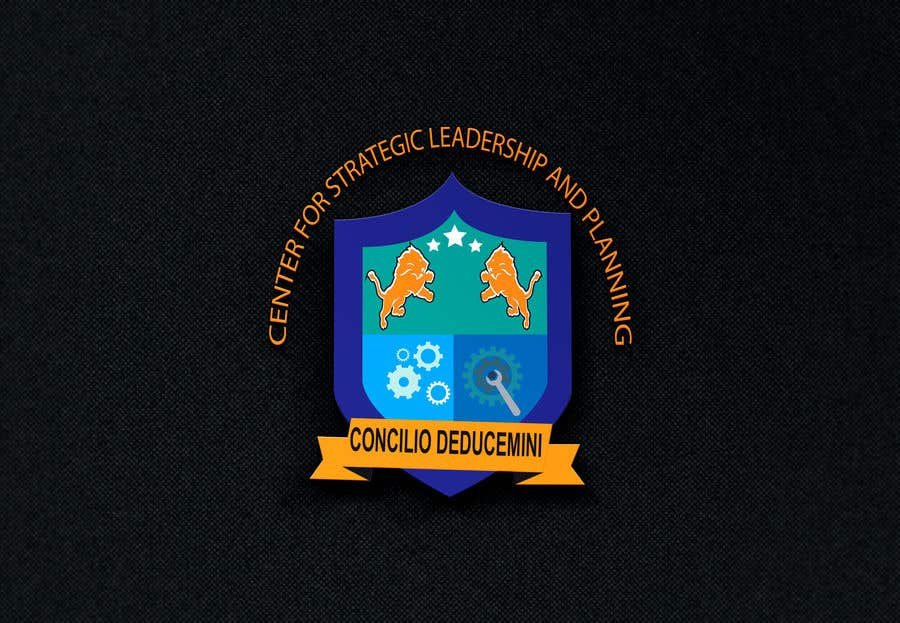Bài tham dự cuộc thi #16 cho Center for Strategic Leadership and Planning