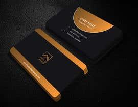 Nro 86 kilpailuun Branding Package For New Real Estate Company käyttäjältä saayyemahmed
