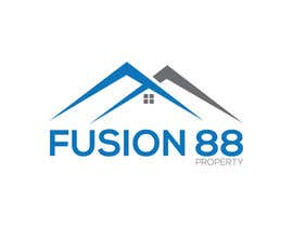Nro 11 kilpailuun Branding Package For New Real Estate Company käyttäjältä farhaislam1